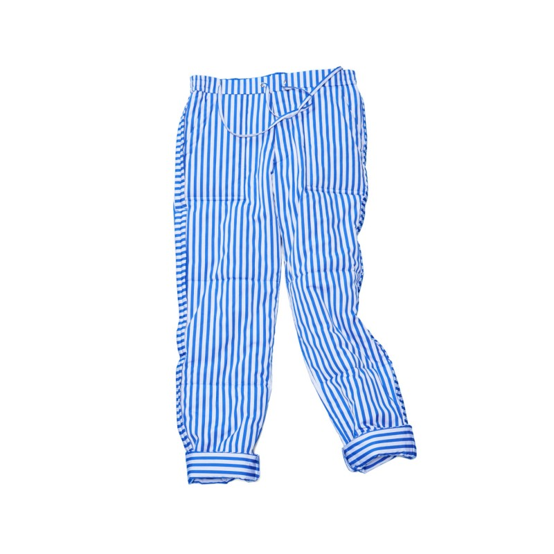 INNER COTTON PAJAMA BOTTOM