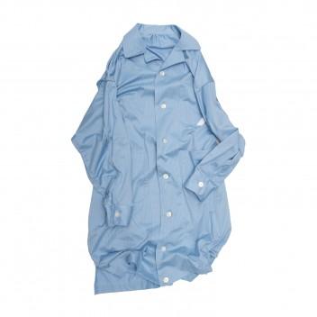 SLEEPER(KNIT SHIRT CLOTH)