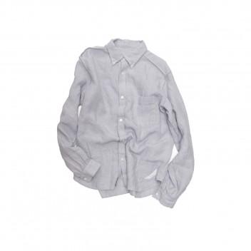 Shirt(LINEN)