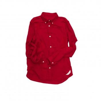 Shirt(GAUZE)
