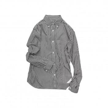 Shirt(CHECK)