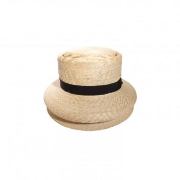 PHINGERIN X TOCIT LAMPSHADE HAT