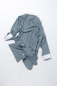 item-101