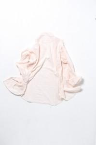 item-83