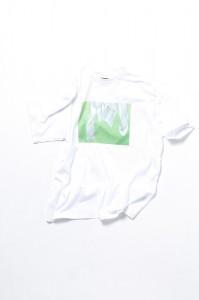 item-105