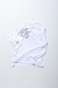 item-106