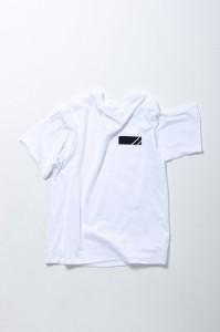 item-108