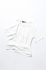 item-15
