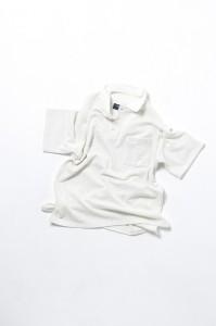 item-18