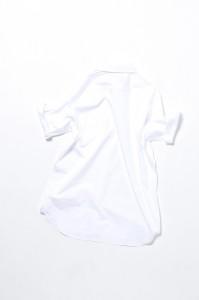item-44