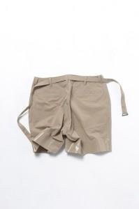 item-62