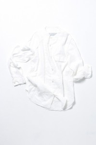 item-81