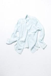 item-82