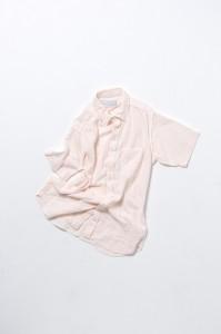 item-85