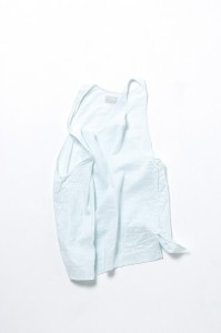 item-90