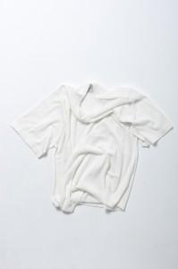 item-94