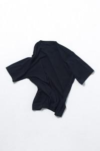 item-95