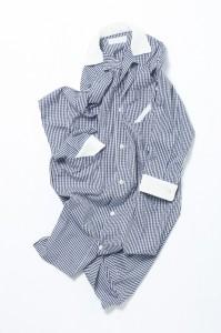 item-100