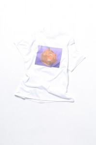 item-104