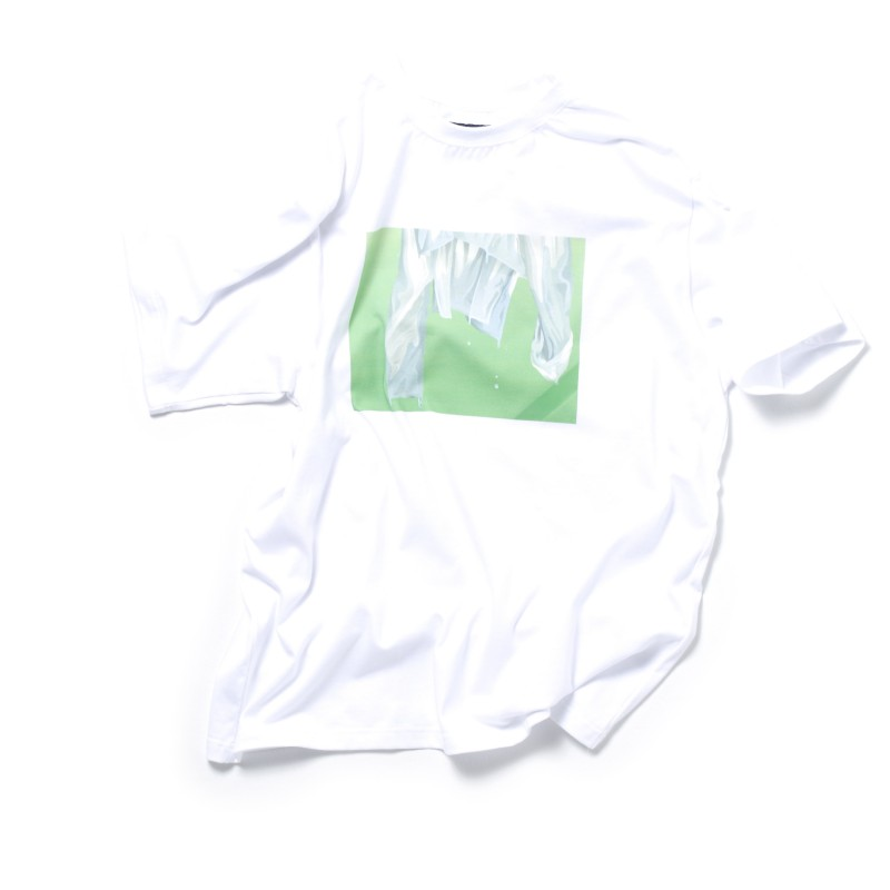 LONELY LAUNDRY – SHIRT
