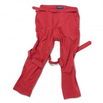 BONTAGE PANTS