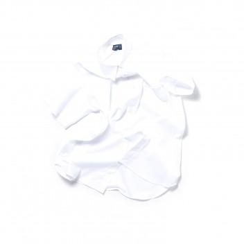 PLAIN COLLOR CB CLOTH S-SLEEVE