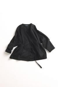 item-49