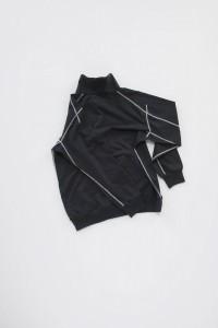 item-60