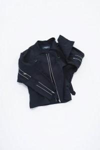 item-72