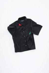 item-80