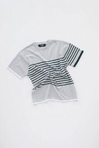 item-88