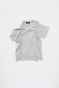 item-109