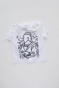 item-138