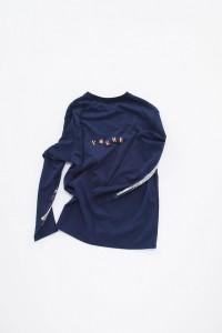 item-147