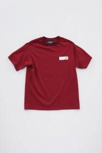 item-152