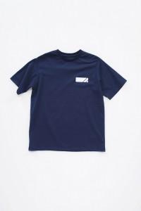 item-153
