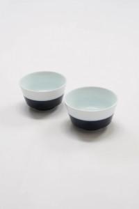 item-164