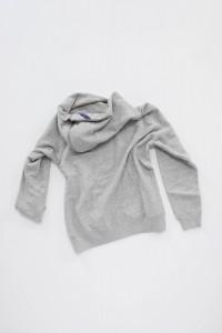 item-22