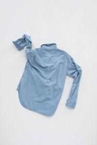 item-53