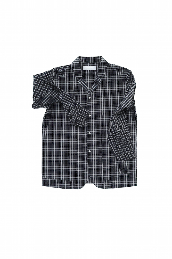 NIGHT SHIRT WP