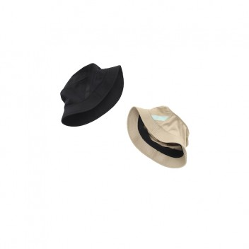 NYLE TOWN HAT