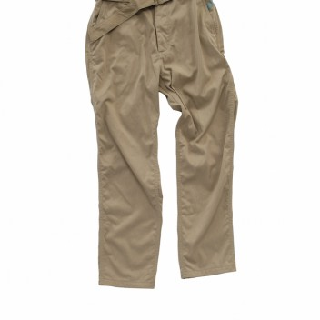 NYLE TROUSERS