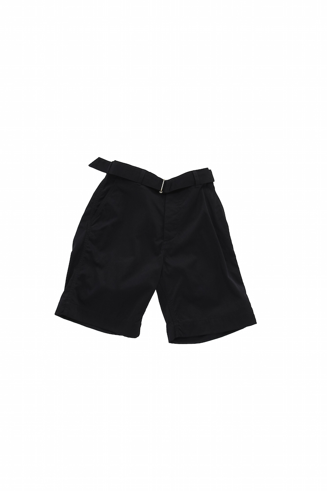 NYLE SHORT TROUSERS