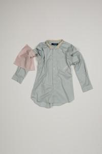 item-28