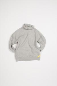 item-31