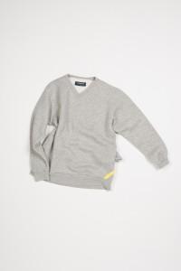 item-34