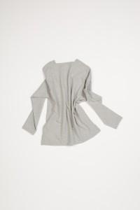 item-41