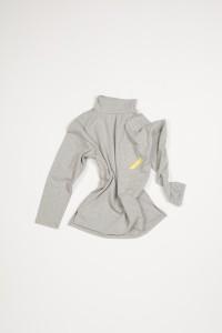 item-40
