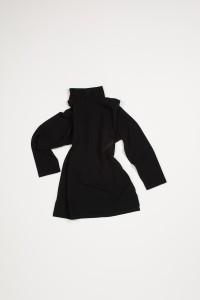 item-45