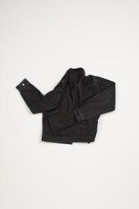 item-58